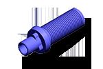 IDI-5450-E_small1