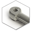 Icon_Wrench_small