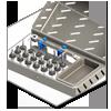 Icon_kit_small